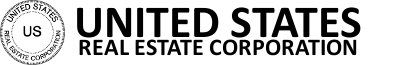 United States Real Estate Corporation